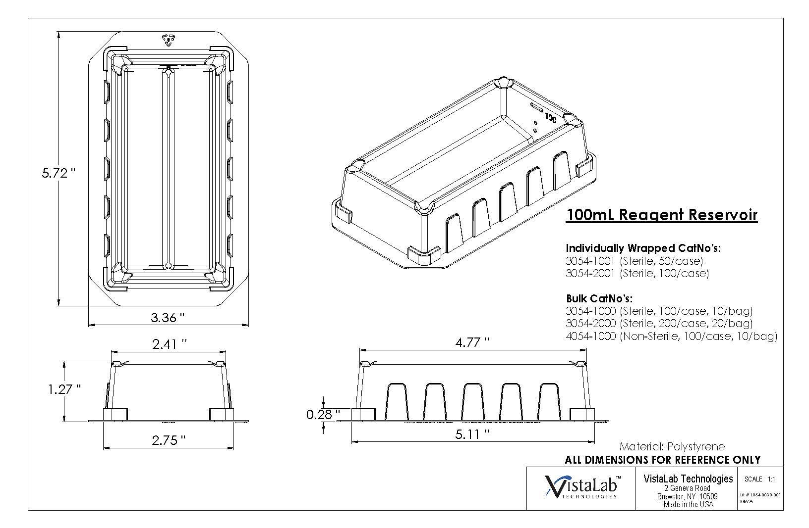 100ml_reservoir_dimensionsJB