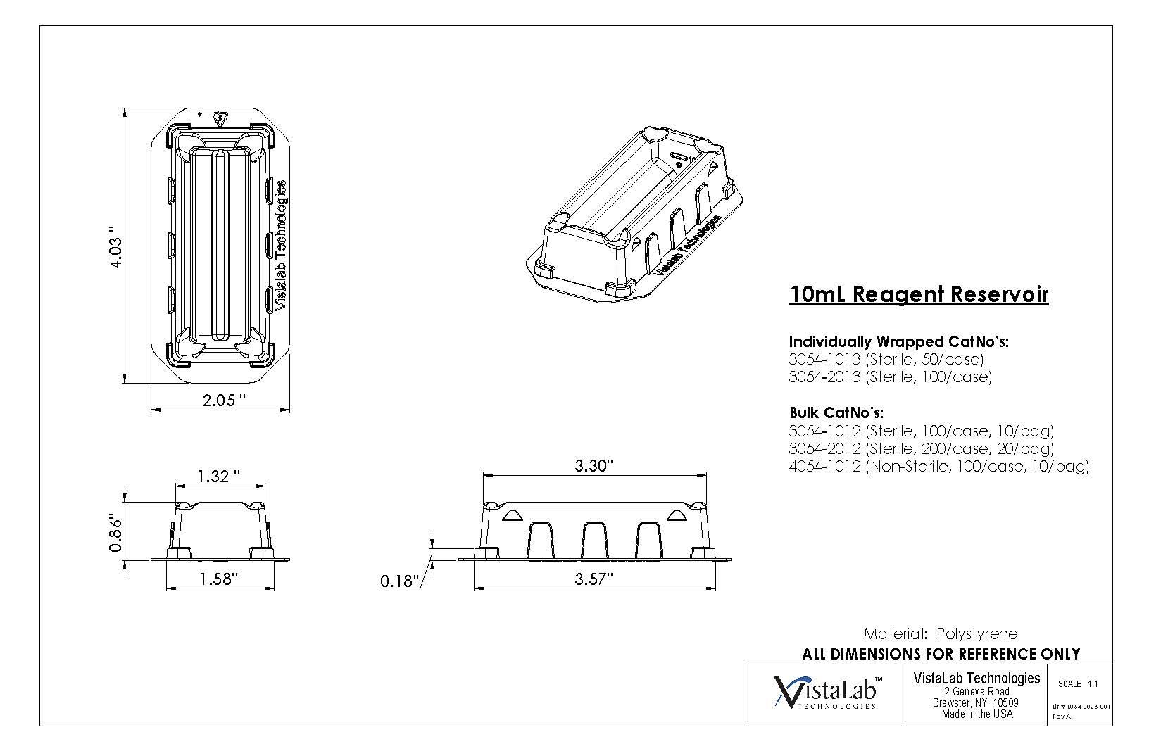 10mL reservoir_dimensions JB