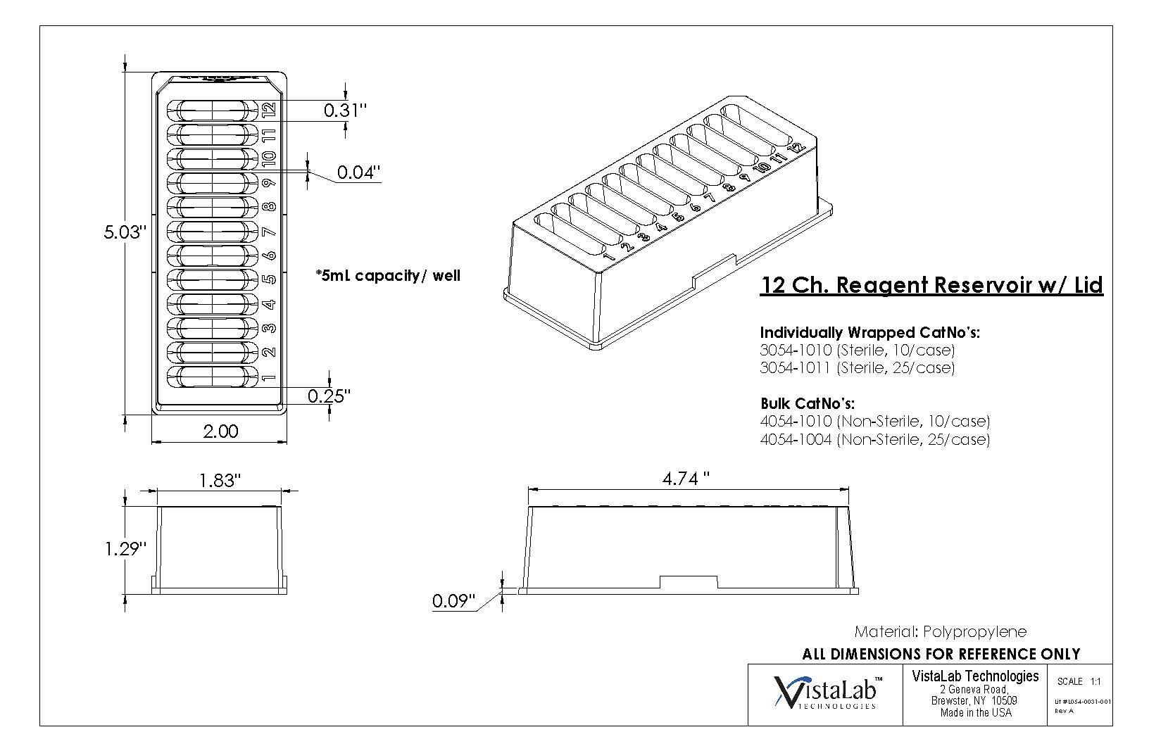 12ch_reservoir_dimensionsJB2