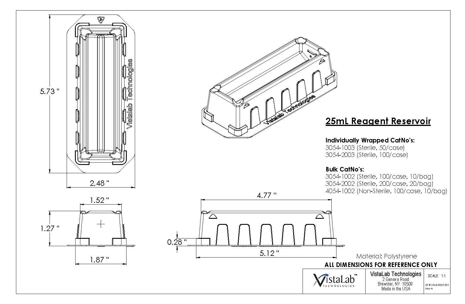 25ml_reservoir_dimensionsJB